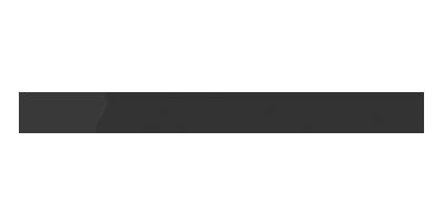 Frende forsikring logo