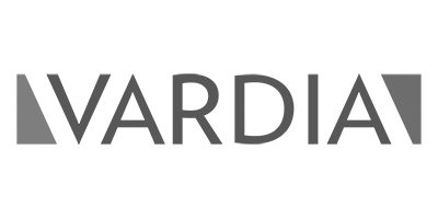 Tryg forsikring logo