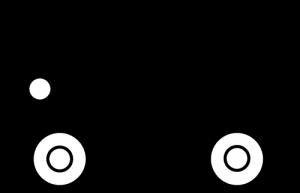 Bil icon