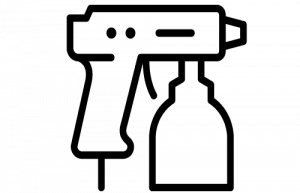 Smartrepair icon