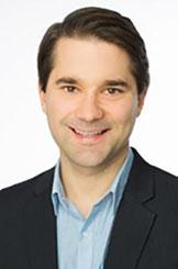 Niklas J. Kallis